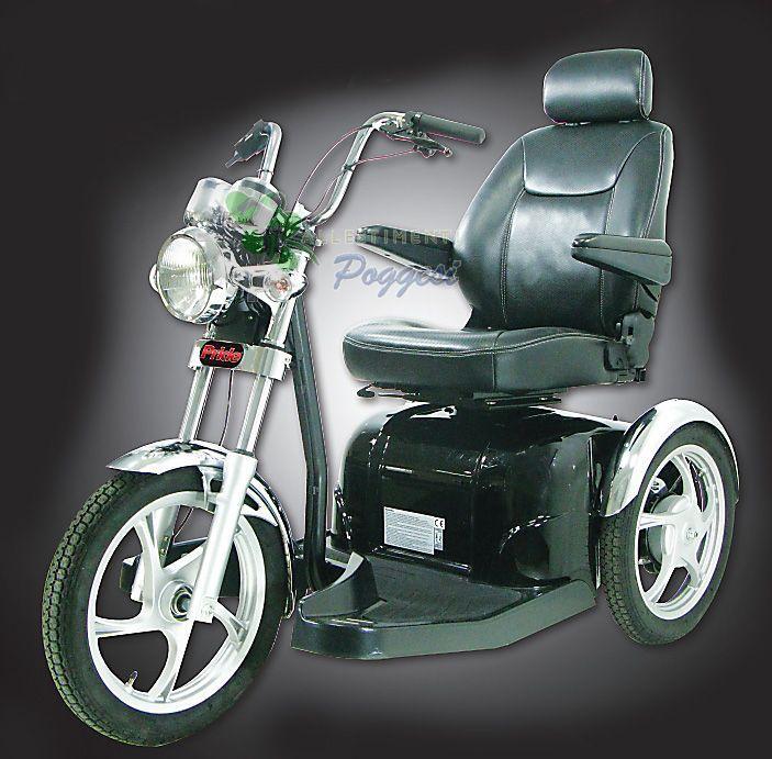 Gruetta solleva persone ausilio per il sollevamento del disabile sollevatore per disabili - Letto elettrico per disabili usato ...